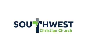 Southwest Christian Church Logo