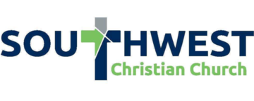 church_logo_footer